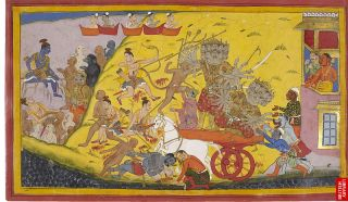 800px-Print_Ramayana_-_Pages_49_and_50.jpg