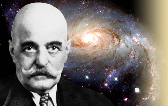 gurdjieff-galaxy.jpg