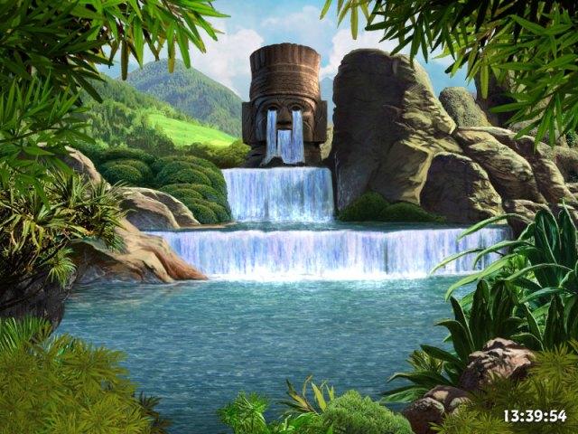 waterfalls_and_ancient_gods_screensaver-32956.jpg