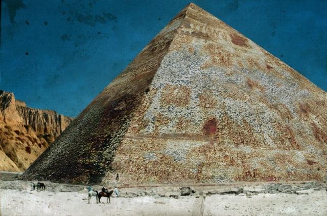 piramide+china.jpg