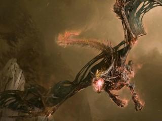 Dragon-de-fuego.jpg