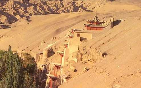 GOBI-UIGER-CIVILIZATION-OF-THE-GOBI-DESERT.jpg