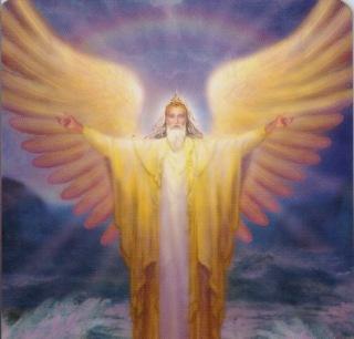 arcangel-raziel.jpg
