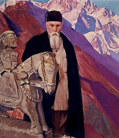 Nicholas_Roerich_with_Guga_Chohan.jpg