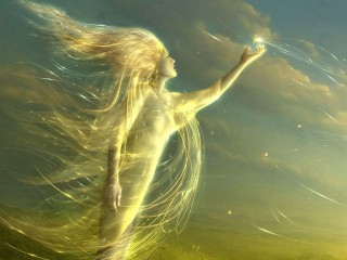 angel-of-light-and-sky.jpg