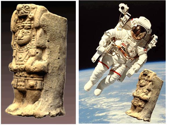 astronautas2.JPG