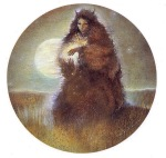 11fdf-buffalo-woman