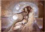 1ec28-shaman-copper-woman