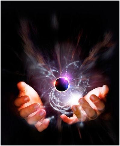 _universome1.jpg