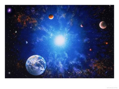_univers+azul.jpg