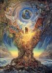 2a975-tree-of-peace-millennium-tree