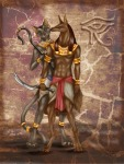 4985c-bastet_and_anubis_by_m_lupus252812529
