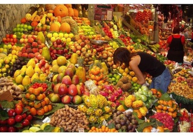 fruta-21.jpg
