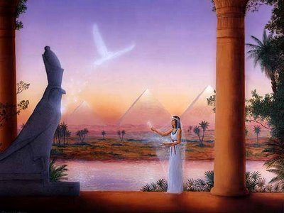 Sacerdotisa+egipica.jpg