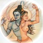 64e34-_shivashakti