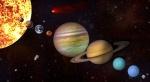 aaa3b-_sistema_solar