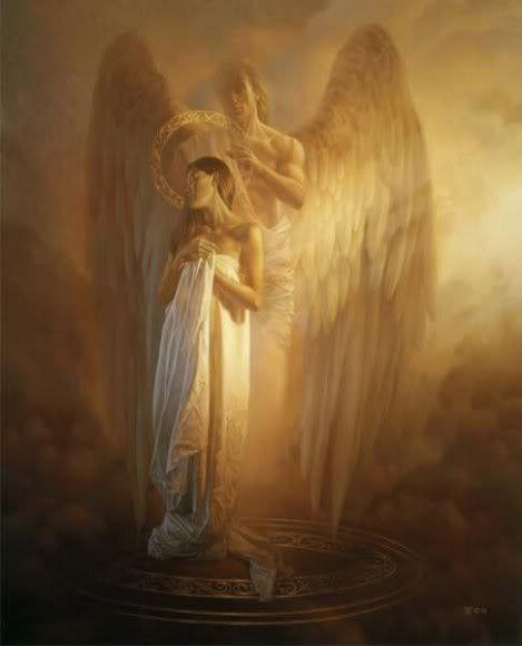 _angel3.jpg