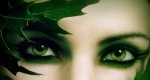 aeab6-green-eyes