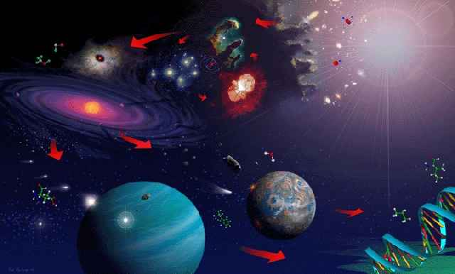 _universo.jpg