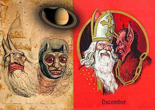 S01_Santa-Krampus.JPG