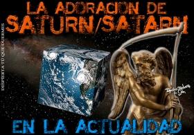 Saturno%2BActualidad.jpg