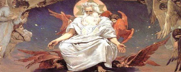 3900_Yahvhe-Dios-Ala-Jehov%25C3%25A1-628x250.jpg