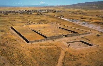 Antiguas-Civilizaciones-en-Bolivia.jpg