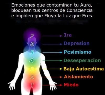 emociones+que+contaminan+tu+aura(1).jpg