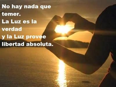 amor+a+la+vida.jpg