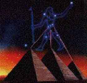 piramides1.jpg