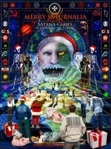 S18_Satans-Claws.JPG