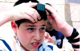 0412-Elior-bar-mitzvah.jpg