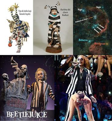 NH_13_Heyoka_Koshari_Beetlejuice_Miley-Virus.JPG