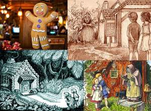 S07_Gingerbread-Man_Hansel-and-Gretel.JPG