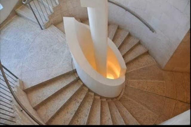 stairway1_thumb%255B2%255D.jpg