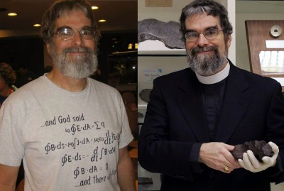 Brother-Guy-Consolmagno_CREDIT-Alessia-Giuliani.jpg