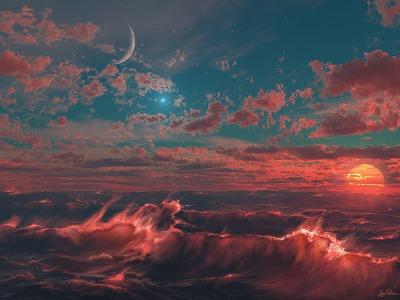ocean_of_fire.jpg
