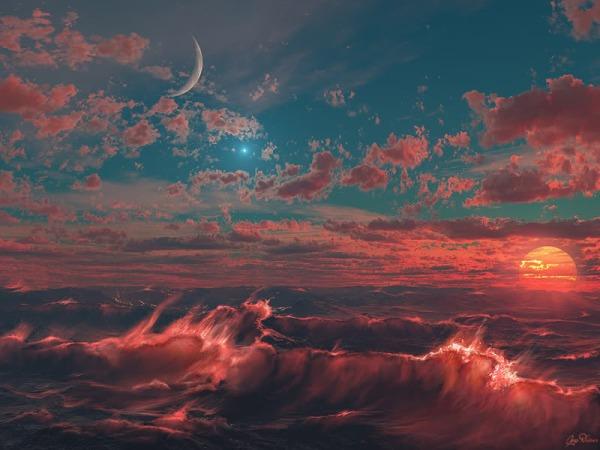 59713-ocean_of_fire