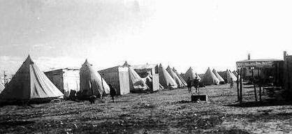 profiles_jewish-refugees-camp-in-rishon-lezion-1936-1264789628.jpeg