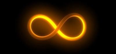20110531172351-infinito-eternidad-simbolo.jpg