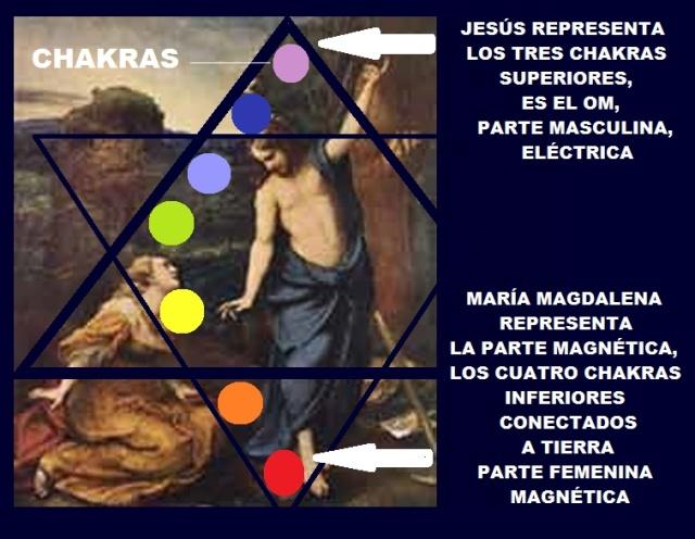 maria-magdalena1.jpg