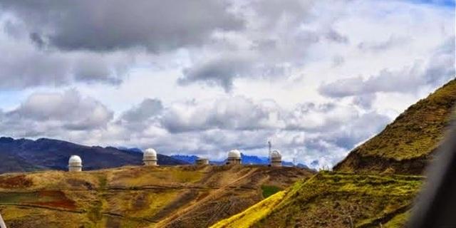 paseo-observatorio-astronomico-merida%2B%286%29.JPG