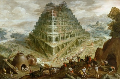 Valkenborch_babel-tower.jpg